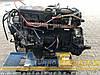 Двигатель CURSOR 10 Б/у для IVECO Stralis (F3AE36810; S004-129530; 504204559; 2996291; 2996292), фото 6