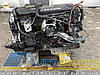 Двигатель CURSOR 10 Б/у для IVECO Stralis (F3AE36810; S004-129530; 504204559; 2996291; 2996292), фото 7