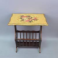 Стол 207902
