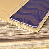 Чехол-книжка Dux Ducis для iPhone 7 / iPhone 8 gold, фото 4