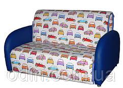 Диван кровать FUSION Sunny Auto Baby