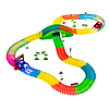 Гоночная трасса Magic Track, фото 2