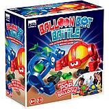 "Настольная игра ""Balloon Bot Battle"", фото 2"