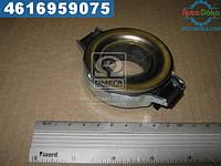 ⭐⭐⭐⭐⭐ Подшипник выжимной НИССАН Pulsar 1.5 Petrol 4/1982->7/1986 (производство  Valeo)  804197