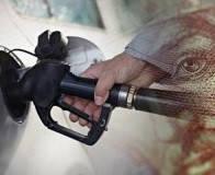 Почему сегодня покупать топливо выгоднее ОПТОМ