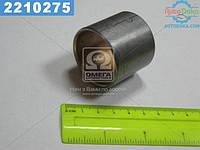 ⭐⭐⭐⭐⭐ Втулка шатуна Д 240 Н1 (производство  ЗПС, г.Тамбов)  240-1004115А1