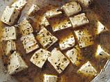 Закваска+фермент для сиру ФЕТА, фото 7