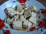 Закваска+фермент для сиру ФЕТА, фото 3