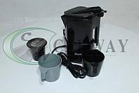 Кофеварка автомобильная с предохранителем 12V EL 101 530 Elegant