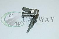 Личинки замків ВАЗ 2108-09 2108-6100040 Лого-Д