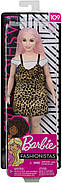 BarbieБарби Модница Fashionistas Doll 109 Оригинал, фото 6