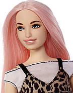 Barbie Барби Модница  Fashionistas Doll 109 Оригинал, фото 8