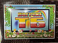 """Дидактична гра """"ЛОГІЧНЕ ТБ"""", фото 1"""