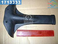 ⭐⭐⭐⭐⭐ Обивка стойки ВАЗ 2106 центральной (производство  Россия)  2106-5004068