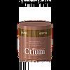 Gloss-Маска Для Волос Otium Blossom «Защита И Питание»  300Мл
