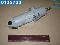⭐⭐⭐⭐⭐ Цилиндр пневматический 35х65 (производство  г.Полтава)  16.3570210