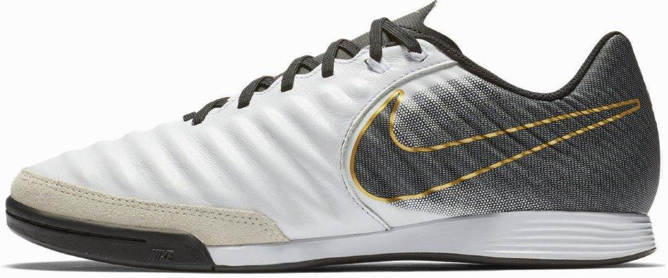 Футзалки Nike Tiempo Legend VII Academy IC (Оригинал) AH7244 100