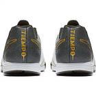 Футзалки Nike Tiempo Legend VII Academy IC (Оригинал) AH7244 100, фото 4