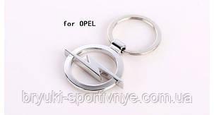 Брелок Opel, фото 2