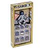 Набор для анимации STIKBOT стикбот человечек с аксессуарами, фото 2