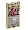 Набор для анимации STIKBOT стикбот человечек с аксессуарами, фото 4