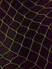 Сетка капроновая ячейка  30мм нитка 0,8