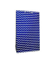 Крафт пакет подарочный  41х24,5 см, 170 г/м2