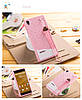 "Sony Z3+ DS E6533 XPERIA силиконовый противоударный SOFT TPU 3D чехол накладка бампер для телефона ""FABITOO"", фото 3"