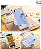 "Sony Z3+ DS E6533 XPERIA силиконовый противоударный SOFT TPU 3D чехол накладка бампер для телефона ""FABITOO"", фото 5"