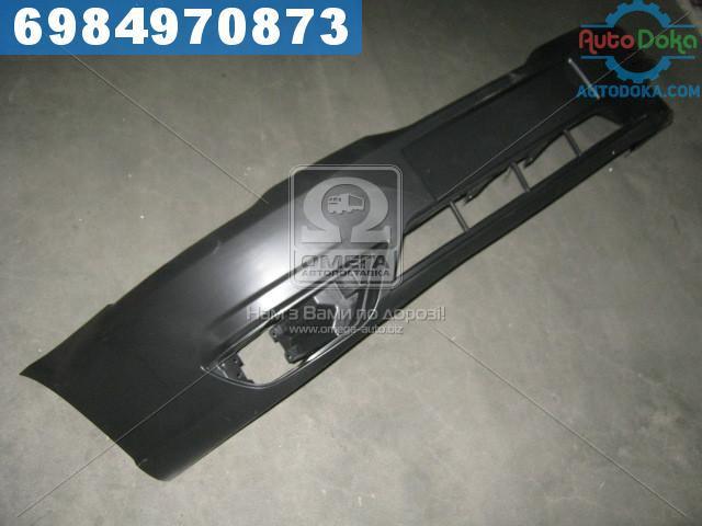Бампер передний DW NEXIA N150 (производство  TEMPEST) ДЕО, 020 0142 901C