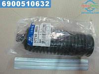 ⭐⭐⭐⭐⭐ Пыльник рулевой рейки (производство  Mobis)  5774038000