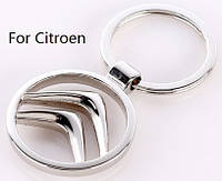 Брелок Citroen