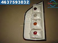 ⭐⭐⭐⭐⭐ Фонарь правый Mercedes SPRINTER 208-414 2000-05.06 (производство  DEPO) МЕРСЕДЕС, 440-1926R-UE