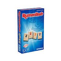 FEELINDIGO Настольная игра 'Rummikub Mini';7+