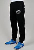 Спортивные брюки Adidas Brooklyn (Brooklyn-3)