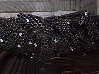 Новые стальные трубы ГОСТ 8732 ф 89х3,5 ст.20