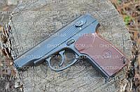 Пневматический пистолет Borner ПМ49, фото 1