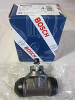 Задний тормозной цилиндр Renault/Dacia Logan Bosch, фото 1