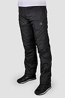 Зимние спортивные брюки Adidas. (2118-1)