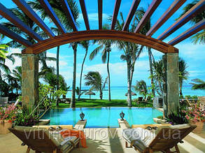 Відпочинок на острові Маврикій з Дніпра / тури на острів Маврикій з Дніпра (острови Індійського