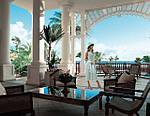 Отдых на острове Маврикий из Днепра / туры на остров Маврикий из Днепра (острова Индийского , фото 2