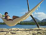 Отдых на острове Маврикий из Днепра / туры на остров Маврикий из Днепра (острова Индийского , фото 3