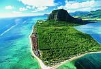 Отдых на острове Маврикий из Днепра / туры на остров Маврикий из Днепра (острова Индийского , фото 4