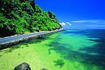 Отдых на острове Маврикий из Днепра / туры на остров Маврикий из Днепра (острова Индийского , фото 5