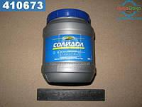 ⭐⭐⭐⭐⭐ Смазка OIL RIGHT Солидол синтетический 850 г  6029