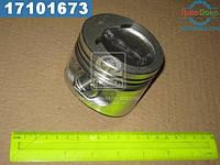 ⭐⭐⭐⭐⭐ Поршень цилиндра ВАЗ 21213, 21214 d=82,8 - B (производство  АвтоВАЗ)  21213-100401532