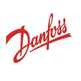 Коллекторы Danfoss