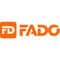 Коллекторы Fado