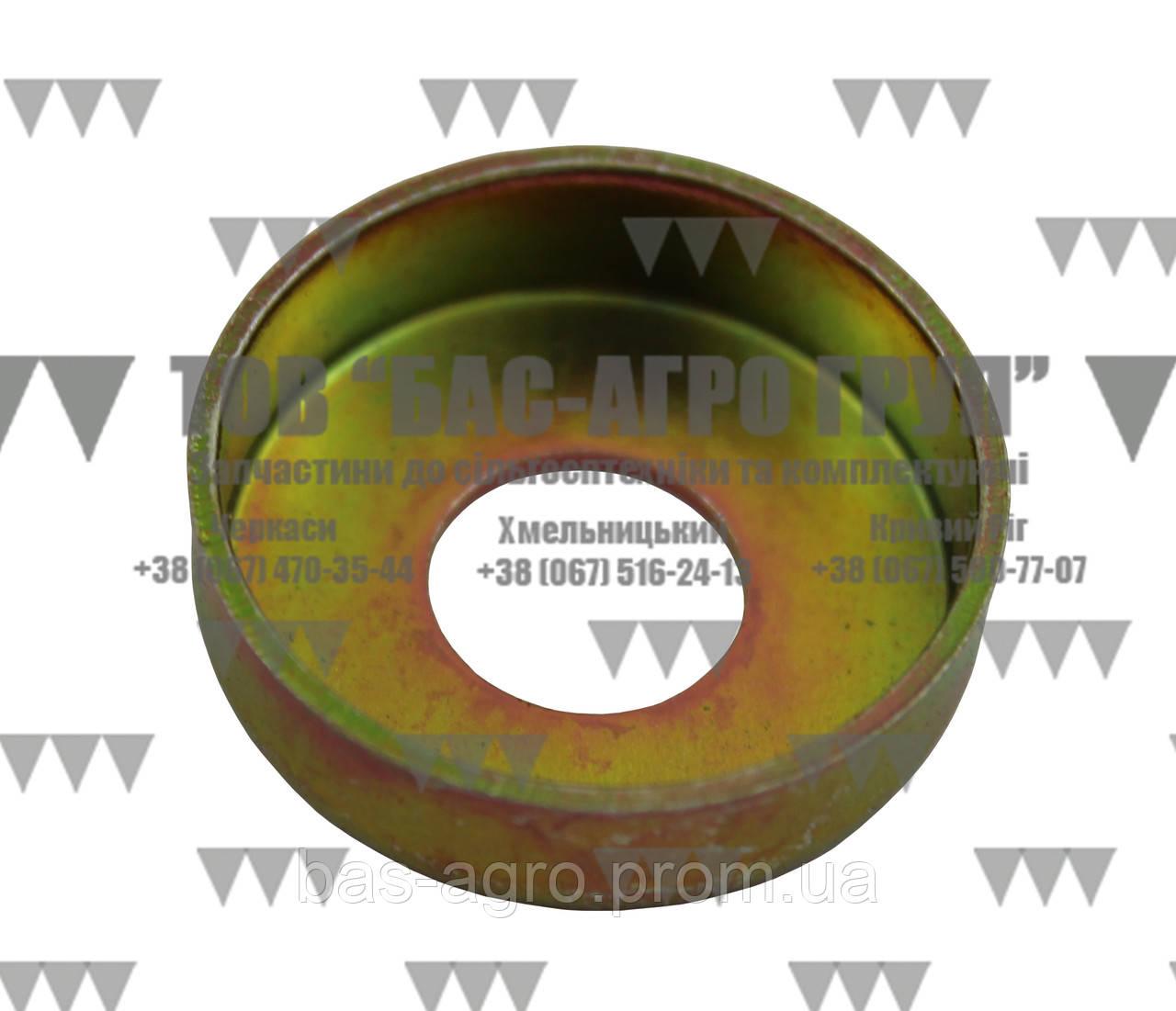 Колпачок защитный AC494697 Kverneland оригинал
