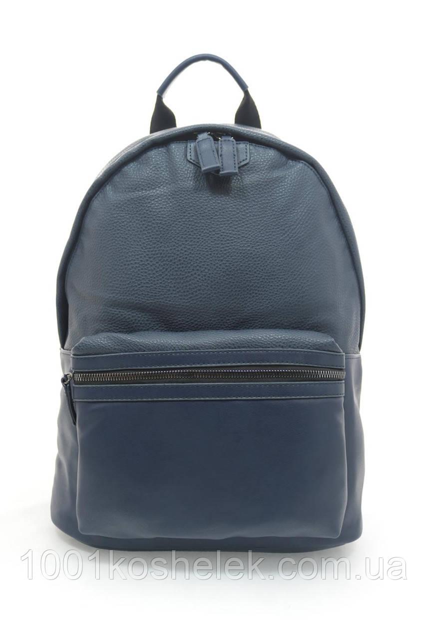 Рюкзак David Jones 5394 D. Blue